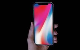 Tại sao Apple không giảm giá iPhone để bán được nhiều hơn? Phép tính sau cho thấy mọi chuyện không đơn giản như bạn nghĩ