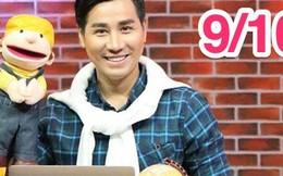 '9/10' chính là con số gây ám ảnh nhất cho người chơi Confetti Vietnam