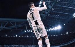 Maradona: Bây giờ Ronaldo có thể bằng đẳng cấp của Messi