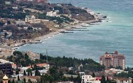 Phái đoàn 12 chính trị gia Pháp thăm Crimea nhân kỷ niệm 5 năm sáp nhập vào Nga
