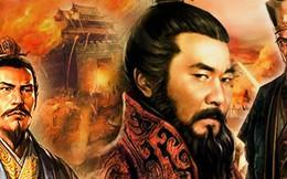 20 tuổi sống như Tào Tháo, 40 tuổi học hỏi Tư Mã Ý và 60 tuổi theo gương Lưu Bị: Học 3 điểm này từ 3 vị anh hùng, cả đời thành tựu đếm không xuể