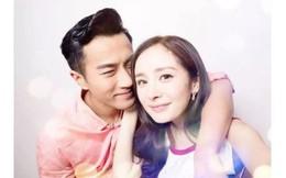 Lưu Khải Uy và Dương Mịch ly hôn nhưng không chia tài sản, bí ẩn nào phía sau?