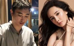 """Trở thành quý cô độc thân, Dương Mịch được thiếu gia giàu nhất Trung Quốc công khai """"thả thính"""" trên MXH"""