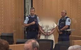Báo New Zealand tiết lộ hành trình tại EU của nghi phạm thảm sát thánh đường hồi giáo