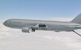 Không quân Mỹ giáng đòn mạnh vào Boeing