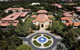 Đại học Mỹ với sức ép 'ly khai' Huawei