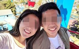 Yêu nhau 4 năm không chịu công khai, chàng trai đòi chia tay rồi kiện vì bạn gái dám kể về mình với bạn thân