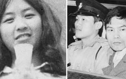 Hồng Kông tứ đại kì án: Những tình tiết ám ảnh, hung thủ bí ẩn khiến giới điều tra đau đầu nhiều năm