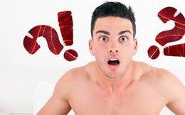 9 thực phẩm giúp nam giới giảm nguy cơ mắc ung thư tuyến tiền liệt