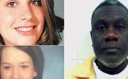 Kết quả ADN vén màn tội ác ghê tởm của hung thủ sát hại 2 thiếu nữ sau 20 năm lẩn trốn