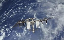 Không gian ngoài vũ trụ sẽ được phân chia thế nào sau năm 2024?