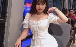 Mục đích thật sự của Văn Lâm khi về Việt Nam chỉ để ... thăm bạn gái nóng bỏng