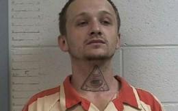 Theo dấu tù nhân vượt ngục, cảnh sát Mỹ bị tên này cuỗm luôn xe công vụ rồi chuồn mất