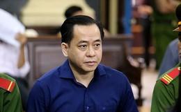TTCP kiến nghị xử lý trách nhiệm các lãnh đạo Đà Nẵng