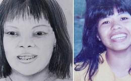 """Đã xác định danh tính """"cô dâu châu Á"""" chết trên đồi, hứa hẹn giải mã vụ án bí ẩn nhất miền quê nước Anh"""