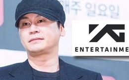NÓNG: 100 thanh tra đồng loạt ập vào trụ sở chính YG Entertainment vào hôm nay, tiến hành cuộc điều tra thuế đặc biệt