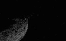Tàu thăm dò Osiris-Rex với sứ mệnh khám phá hành tinh Bennu