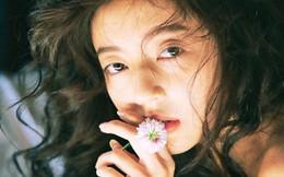 Phụ nữ sinh vào tháng âm lịch này sinh ra là để đem phúc khí dồi dào cho gia đạo, 3 đời đều hưởng phú quý vinh hoa