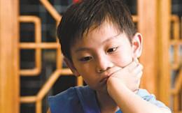Con trai gầy gò ốm yếu, học hành không tập trung, mẹ đưa đến bệnh viện thì phát hiện 'thủ phạm' hiện diện trong cơ thể từ lâu