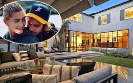 Justin Bieber tậu biệt thự gần 200 tỉ để ở với vợ Hailey, và nội thất siêu khủng bên trong gây choáng váng