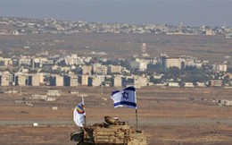 Trung Đông đến bờ vực của một cuộc khủng hoảng mới