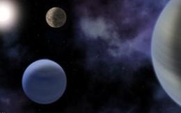 """Phát hiện """"hệ mặt trời"""" lạ có hành tinh thuộc vùng sự sống"""