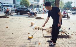 So sánh 3 dụng cụ gắp rác dễ mua ở Việt Nam, giúp bạn tham gia #ChallengeForChange cho thật hiệu quả