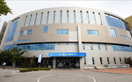 Văn phòng liên lạc liên Triều vẫn hoạt động sau khi Triều Tiên rút nhân viên