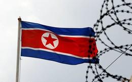 Điều gì khiến Nga, Trung Quốc bất ngờ trục xuất một nửa số lao động Triều Tiên?