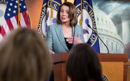 """Hạ viện Mỹ mất 40 phút thông qua dự luật """"đấu tranh chống mối đe dọa của Nga và Venezuela"""""""