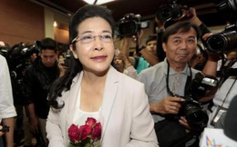 Cơ hội liên minh lập chính phủ của các đảng Thái Lan