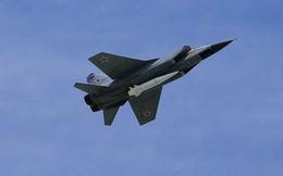 Nga đạt thành công vượt bậc về vũ khí, Mỹ tin như thế