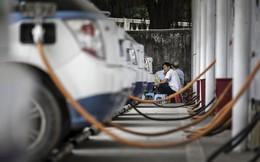 Khảo sát: 70% dân Trung Quốc hối hận vì mua xe điện do nước nhà sản xuất