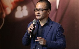 CEO Mobiistar Ngô Nguyên Kha: Bán smartphone cần marketing tốt, không thể áp dụng cách làm ở Việt Nam vào đất Ấn!