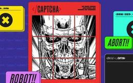Tại sao CAPTCHA ngày càng khó? Vì đây là cuộc chạy đua giữa trí tuệ nhân tạo và con người