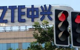 Nhiều công ty viễn thông lớn của Trung Quốc sụt giảm lợi nhuận vì lệnh cấm từ Mỹ