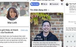 Facebook đang dần cập nhật tính năng 'hẹn hò' tại Việt Nam, đây là điều bạn cần biết khi muốn sử dụng tính năng này