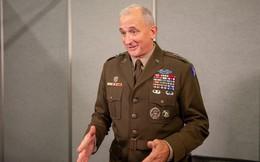 Mỹ dồn sức vào các 'kịch bản ở Biển Đông'