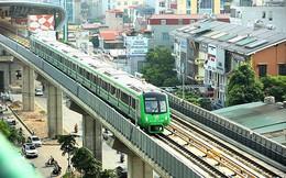 Bộ Giao thông cam kết vận hành đường sắt Cát Linh – Hà Đông trong tháng 4