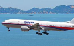 Bằng chứng mới nhất cho thấy sự biến mất bí ẩn của MH370 không phải là một tai nạn