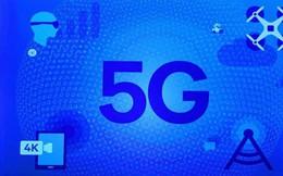 Mô hình nào cho phát triển 5G tại Việt Nam?