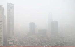 iPhone cũng có thể xem được chất lượng không khí nhưng tính năng này có dùng được ở Việt Nam không?