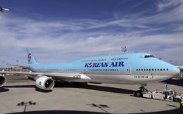 Vị chủ tịch đầy tai tiếng thoái vị, đâu là 'kỷ nguyên' mới cho Korean Air?