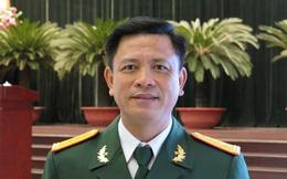 Thành ủy TP.HCM có Ủy viên Ban Thường vụ mới