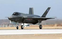 Thổ Nhĩ Kỳ sẽ mua Su-35 của Nga nếu Mỹ không chuyển giao F-35