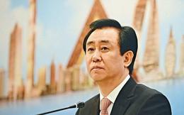 Hui Ka Yan - tỉ phú bất động sản giàu nhất thế giới đi lên từ tay trắng