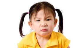 Con cái ngang ngạnh, bướng bỉnh không chịu nghe lời, cha mẹ đừng chần chừ mà hãy áp dụng ngay những phương pháp hiệu quả sau