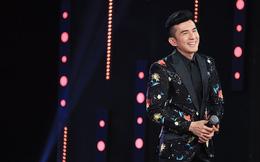 Đan Trường lên tiếng khi Thanh Duy bị chỉ trích làm 'lố' trên sóng truyền hình