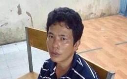 Bình Dương: Giết vợ xong lên facebook đòi tự tử