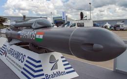 Ba tên lửa chống hạm chết chóc nhất thế giới